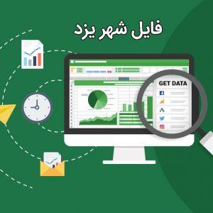 ۱۰۰۰۰ عدد – شماره موبایل های شهر یزد – سایت دیوار